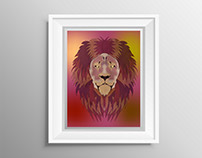 Leão o Rei