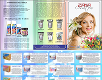 Catalogo_produtos