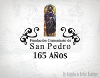 MUSEO CEMENTERIO DE SAN PEDRO