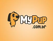 Mypup