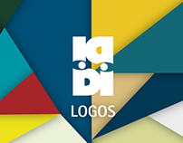 Didi logo collection