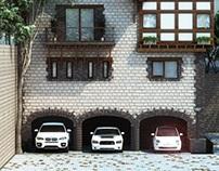 fachada residencia_a+f9