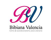 Vídeos para redes sociales / Para Bibiana Valencia