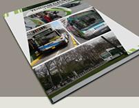 Vehiculos Electricos - La movilidad del futuro