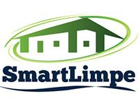 SmartLimpe