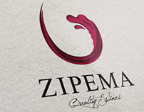 Zipema Quality Wines