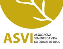Prêmio Cid Pacheco