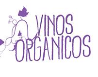 Alimentación Orgánica: Vinos