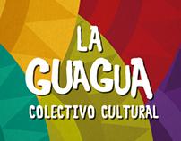 La Guagua / Logo