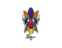 Boruca