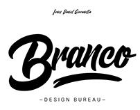 Branco Design Bureau
