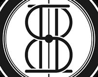 Djing / Vjing ++ Logos ++