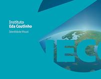 Instituto Eda Coutinho