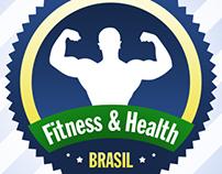 Fitness & Health Brasil