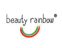 beauty rainbow ®