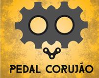Pedal Corujão