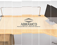 ABRAMCO Competition | WINNER
