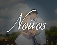 Fotografias - Noivos