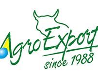 Catálogo Alimentos Agroexport Foods