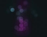 Tiempos Luz - El vestido como el proyecto del cuerpo