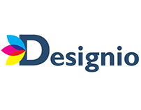 Empresa Designio