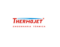 Thermojet