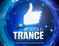 Me Gusta el Trance