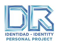 Identidad/ Identity Personal Project
