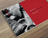 Catálogo Harmonia | EXPRESSO RURAL