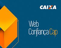 Peças Online Confiança CAP