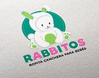 Rabbitos - (Identidad)