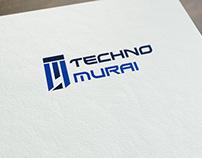 Logo Techno Murai