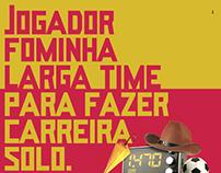 Rádio Record - Grande Florianópolis