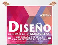 Afiches [2010-2012]