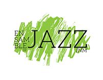 Ensamble de Jazz INM
