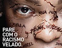 Racismo Velado