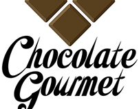 Project - Chocolate Gourmet