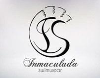 Inmaculada Swimwear