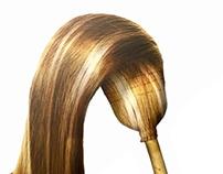 Peluquería FGO /  FGO Hairdressing
