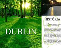 Revista Irlanda
