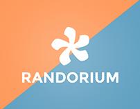 Randorium