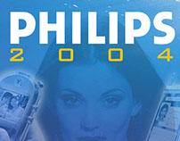 Philips 2004
