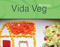 Revista Vida Veg