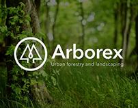 Arborex