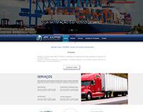 Atlantis - Serviços em Comércio Internacional