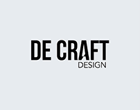 De Craft Design