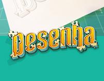 Logo CEdesenha