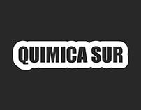 Quimica Sur