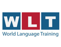 WLT World Language Traing