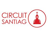 Circuito Santiago
